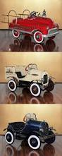 jaguar d type pedal car 652 best pedal cars images on pinterest pedal cars car and old toys