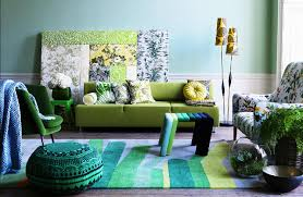 blue and green home decor i am making like 2000 extra a month working at home and i am a stay