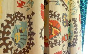 Suzani Curtain World Market Suzani Curtains 100 Images Giveaway In The Market