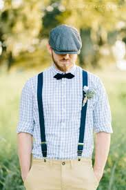 163 best groom portraits images on pinterest groom style grooms