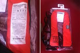 life saving survival equipment u2013 north west trading u0026 co