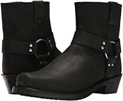 short black motorcycle boots motorcycle boots shipped free at zappos