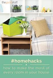 home hacks 19 tips to organize your bedroom thegoodstuff how make