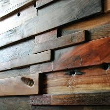 ancient boat wood mosaics interior wall tiles glaze kitchen