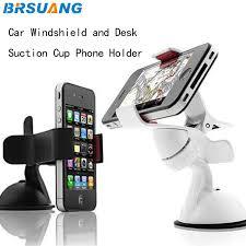 Iphone Holder For Desk by Popular Iphone 5 Desk Holder Buy Cheap Iphone 5 Desk Holder Lots
