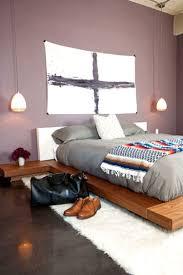 wandgestaltung schlafzimmer modern wandgestaltung schlafzimmer modern charismatische auf moderne deko