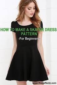 the 25 best dress patterns ideas on pinterest diy dress