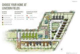 lovedon fields kings worthy hab custom build homes