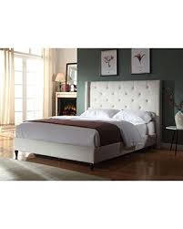 Headboard For Platform Bed Don T Miss This Bargain Home Premiere Classics Cloth Light