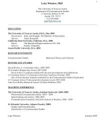 resume objectives exles housekeeping resume objective exles sales essay