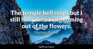 bell quotes brainyquote