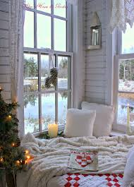 a review of the christmas boathouse boathouse gardens and house