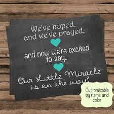baby announcement wording expecting baby announcements wording expecting baby