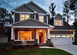 modern craftsman house plans 23 best homes we like images on country house plans
