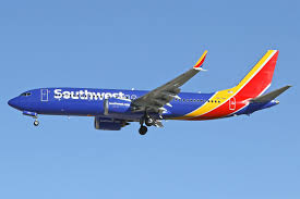 southwest baggage fees aero pacific flightlines southwest ceo continues to reject