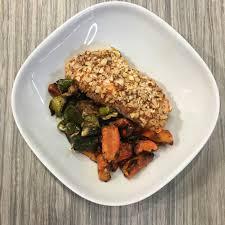 snap kitchen philly review kelly jones philadelphia sports