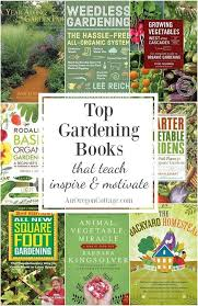 Landscaping Advertising Ideas 467 Best Gardening And Landscaping Ideas Images On Pinterest