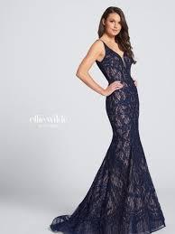 simply i do cedar falls ia bridal boutique tuxedos bridesmaid