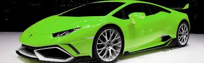 Lamborghini Huracan Wide Body - lamborghini huracan body kit by duke dynamics