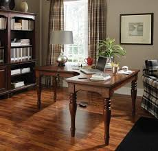 Office Furniture Syracuse by 67 Best Home Office Images On Pinterest Office Desks Home