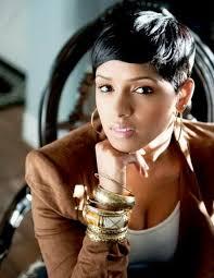 urban hairstyles for black women 23 popular short black hairstyles for women hairstyles weekly