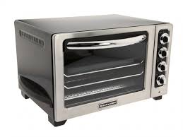 Toaster Ideas Kitchen Outstanding Target Toaster Ovens For Better Toast Ideas