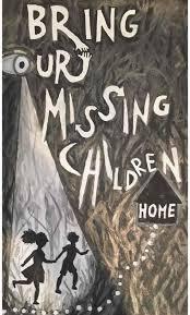 mecptraining org missing and exploited children u0027s program