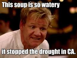 Gordan Ramsey Memes - 12 of the best and most brutal gordon ramsay meme s out there photos