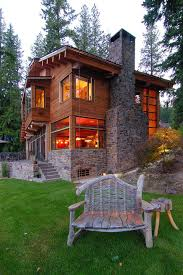 country house designs modern country house designs exterior rustic with lawn traditional
