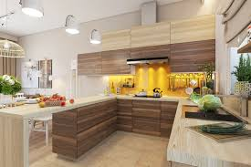 under lighting for kitchen cabinets kitchen yellow accent kitchen features natural wood kitchen
