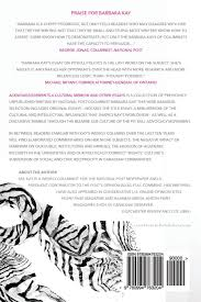 sample memoir essay memoir essay cover letter memoirs essay examples food memoir essay acknowledgements a cultural memoir and other essays barbara kay acknowledgements a cultural memoir and other essays