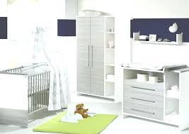 chambre de bébé complète chambre bébé complète évolutive génial chambre bebe evolutive plete
