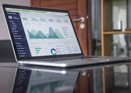 Excel Kpi Dashboard Exles by Definitive Guide Kpi Dashboard Excel Templates Exles And Metrics