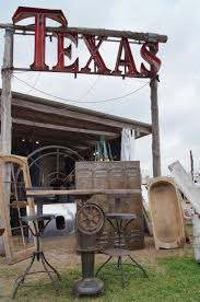 round top antiques show treasure guide round top