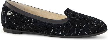 womens ugg flat shoes ugg australia s bentlie constellation free shipping free