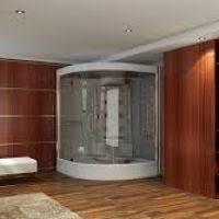 small bathroom closet ideas bathroom walk in closet ideas hungrylikekevin com