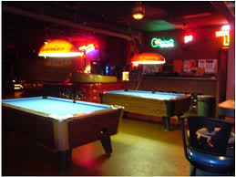 pool tables san diego mother s on bacon san diego reader