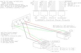 bnc rj11 wiring diagram wiring schematics and wiring diagrams