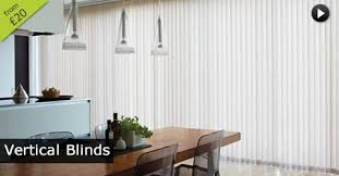 kitchen blinds ideas uk kitchen blinds luxury made to measure in the uk blinds