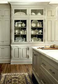 Kitchen Cabinets Made In China by Solid Wood Kitchen Cabinets From China Royal White China Cabinet