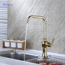 luxury kitchen faucet promotion shop for promotional luxury