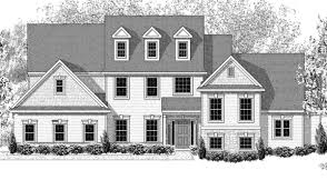 westminster home plan by landmark homes in available plans