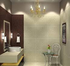 Simple Bathroom Designs Bathroom Design Wonderful Small Bathroom Ideas With Tub Bathroom