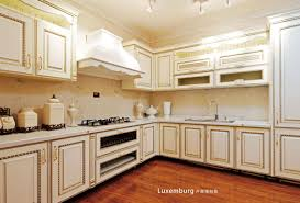 Pvc Kitchen Furniture Yalig Kitchen Cabinet Linkedin