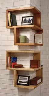 kitchen storage shelves ideas kitchen storage unit best corner shelves ideas on shelves floating