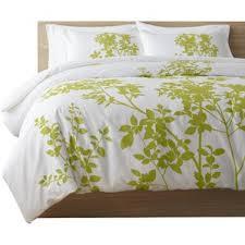 Green Double Duvet Cover Duvet Sets Joss U0026 Main