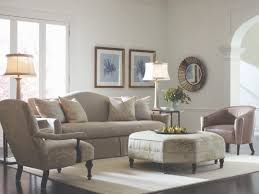 what paint colors go with gray furniture decorating by donna
