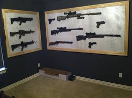 airsoft gun room big airsoft collection youtube