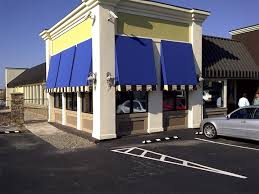 Shop Awnings And Canopies Canopies And Fixed Awnings Retractable Deck U0026 Patio Awnings Sunair