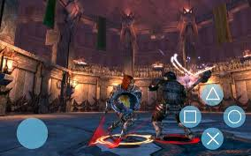 ps2 android apk emulator pro for ps2 apk free entertainment app for